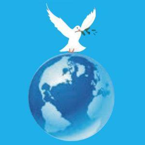 Turabdin Logo Colored