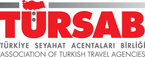 Türsab Logo